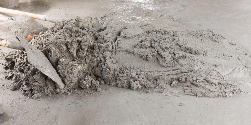 Concrete Vs Cement Vs Mortar : Specifications of mortar used in toronto lime vs