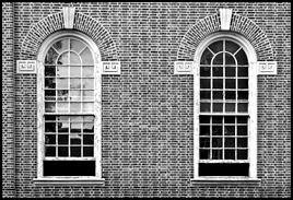 Historic Restoration Toronto