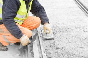concrete-repair-turnbullmassonry