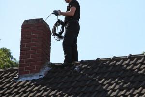 chimney fires chimney fire prevention
