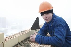 Masonry Contractor