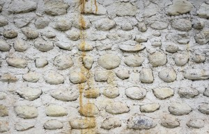 How To Remove Rust Stains From Brick