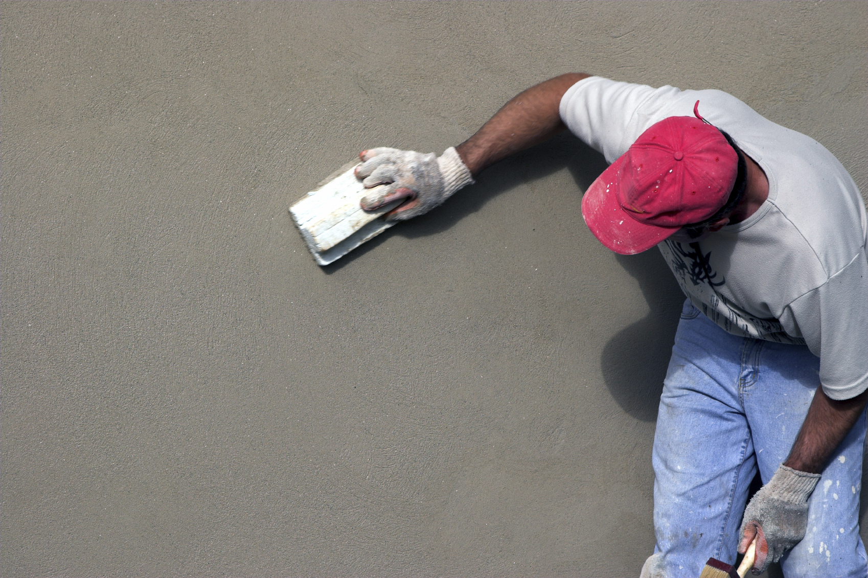Tuck Pointing VS  Repointing, What's The Difference?