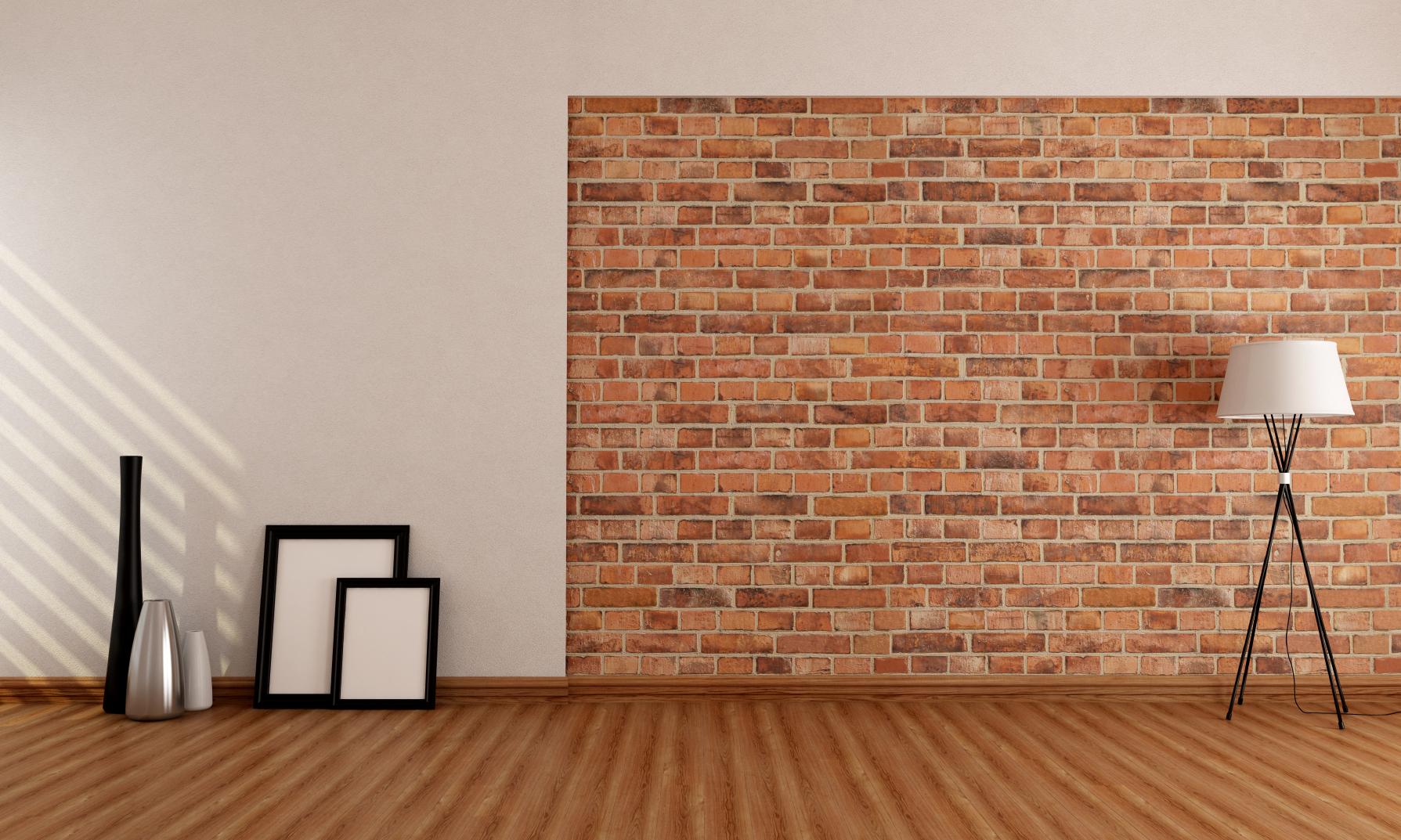 How Much Should It Cost To Install A Brick Wall