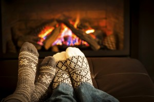 Top 10 Fireplace Safety Tips