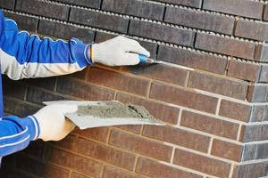 Toronto Brickwork Maintenance