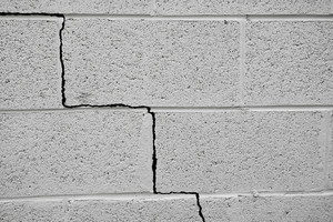 The 411 On Masonry Joint Failure In Toronto
