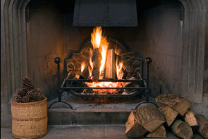 What Causes Most Chimney Fires In Toronto