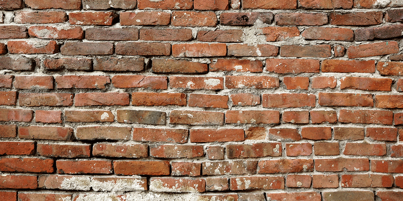 The Most Common Commercial Masonry Issues In Toronto