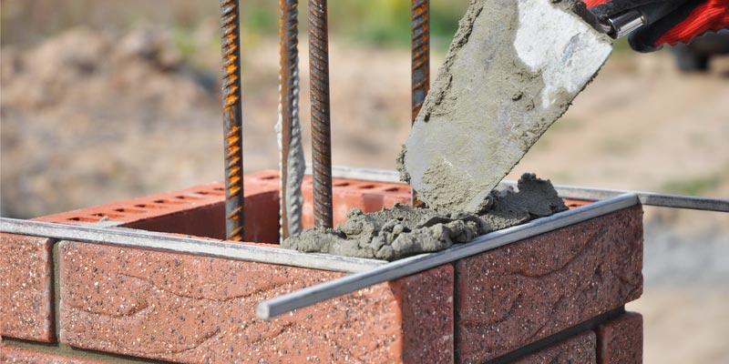 6 Common Toronto Masonry Repairs Conducted In Spring