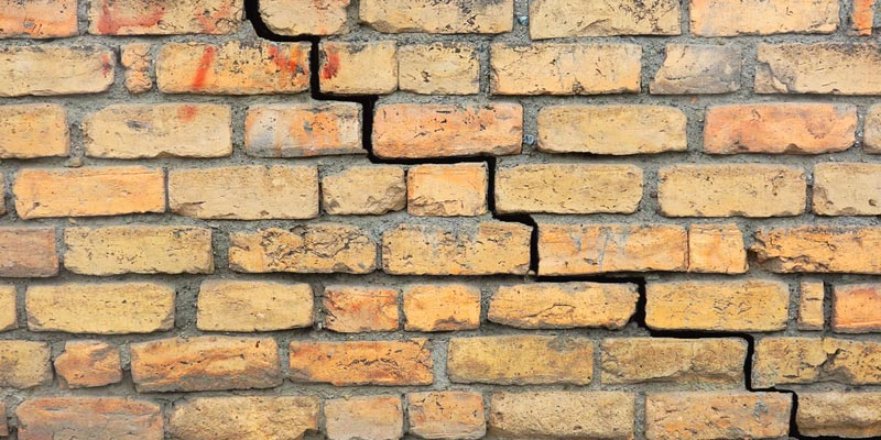 4 Things You Should Never Do To Your Bricks Unless You Want To Destroy Them