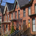 Is Brick a Good Insulator For Toronto Homes?