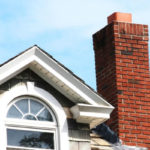 Are Unlined Chimney Flues Safe? Here's What You Need to Know