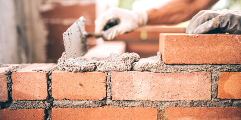 Brick Vs. Stone Masonry: Weighing the Pros and Cons