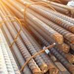 Concrete Rebar Reinforcement: When is it Necessary?