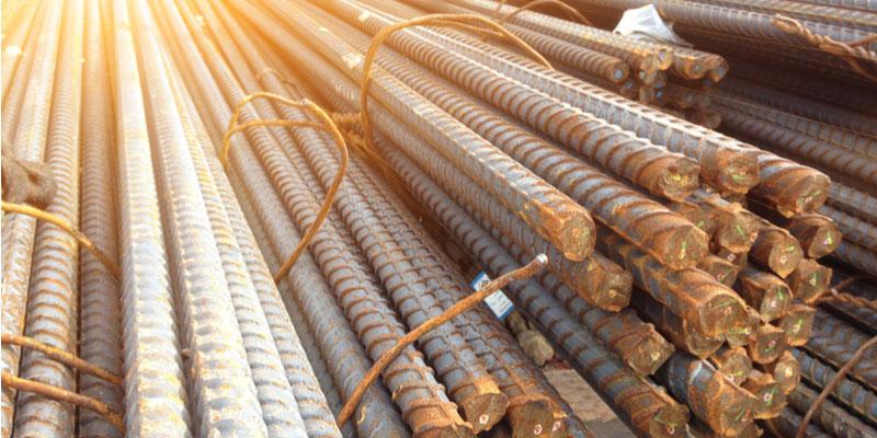 Concrete Rebar Reinforcement When Is It Necessary