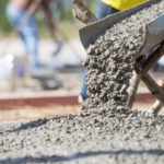 5 Commercial Concrete Repair Tips for Longer Lasting Surfaces