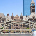 6 Historic Restoration Tips for Toronto's Oldest Buildings