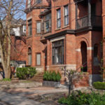 Toronto Brick Matching: Matching Old Bricks with New Replacement Bricks