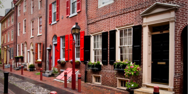 5 Things You Should Never Do When Conducting Historic Brick Restoration
