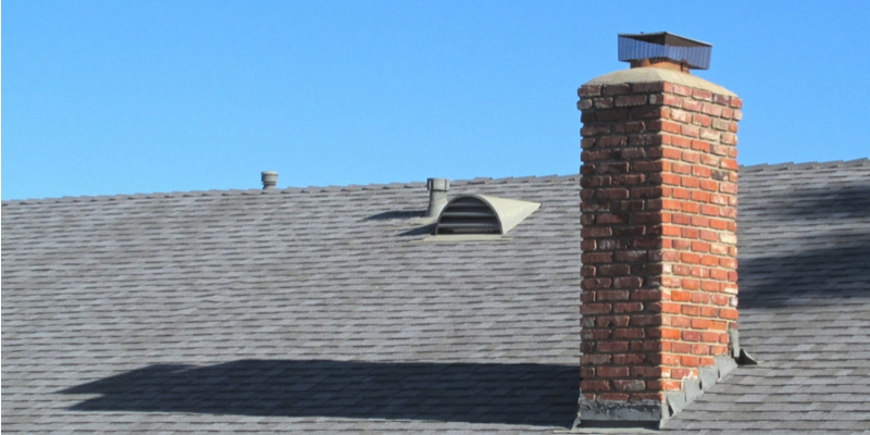 Chimney Rebuild: How Do I Know if I Need to Rebuild My Chimney?