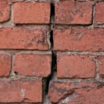 Do Cracked Bricks Always Signal Foundation Issues?