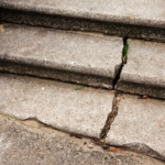 How Often Should You Repair Concrete Cracks?
