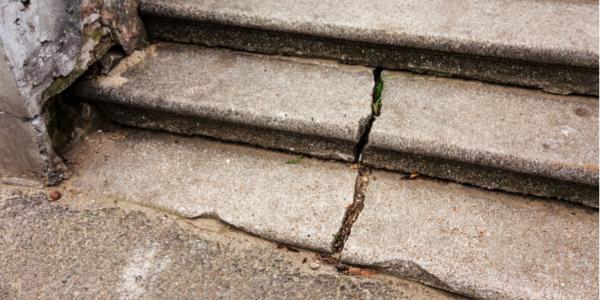 How Often Should You Repair Concrete Cracks?