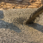 Tips to Prevent Concrete from Cracking