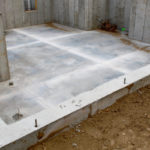 Concrete Basement Floors – 5 Tips to Help Them Last Longer