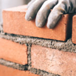 7 Common Commercial Construction Mistakes in Toronto