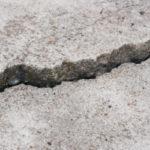 An In-depth Look at Plastic Shrinkage Cracks