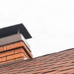 Signs Your Chimney Needs Repairs Before Next Winter