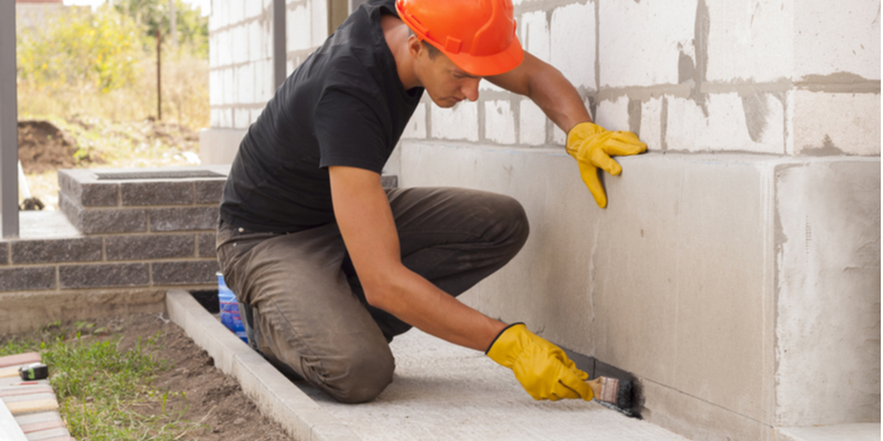 6 Tips to Prevent the Need for Severe Foundation Repair in Toronto