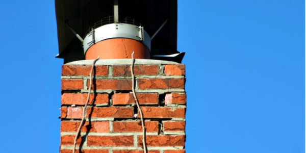When and Why Do You Need Tuckpointing in Toronto?