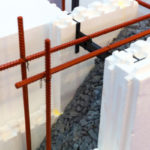 What are the Best Building Materials for Toronto's Cold Weather?