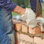 What is the Definition of Brick Masonry? Different Types of Brick Masonry