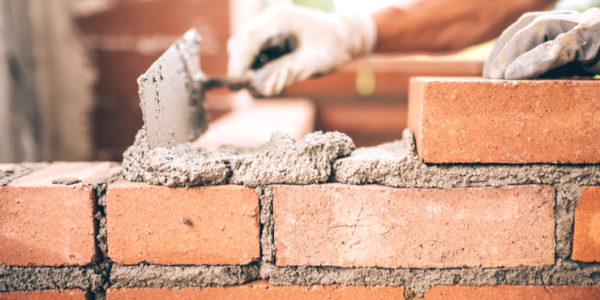 What are the Different Types of Masonry?