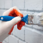 Should You Paint Your Brick?