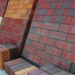 Choosing Pavers - Concrete versus Brick
