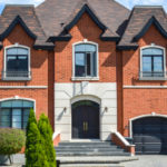 The Benefits of a Brick Exterior
