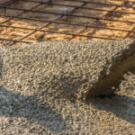 The Best Concrete for Your Project