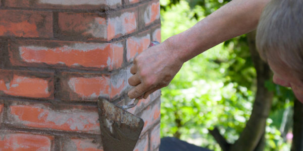 How to Know if Your Chimney Needs Repair?