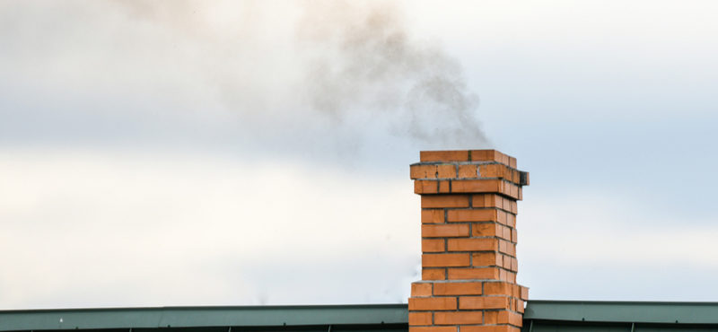 Types of Chimneys for Your Home