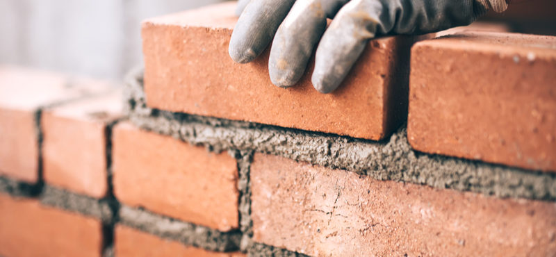 Answers to Your Brick Masonry Questions