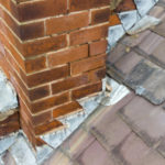 What are the Benefits of Brick Repair?