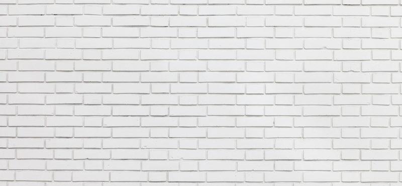 Should You Paint Your Brick Interior